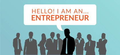 Let's Talk Entrepreneurship - The Gateway to Windfall Gains & Popularity…Really?