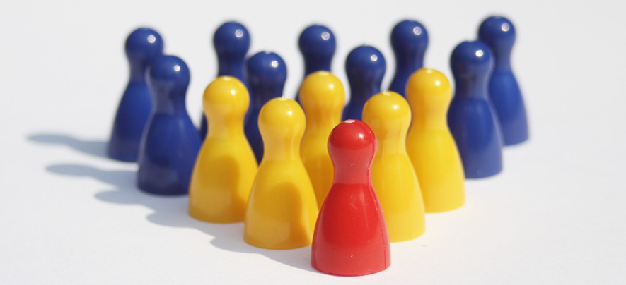 The Benefit of Mentoring Programmes for Entrepreneurs