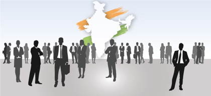 India's 'ease of doing business' ranking improves considerably