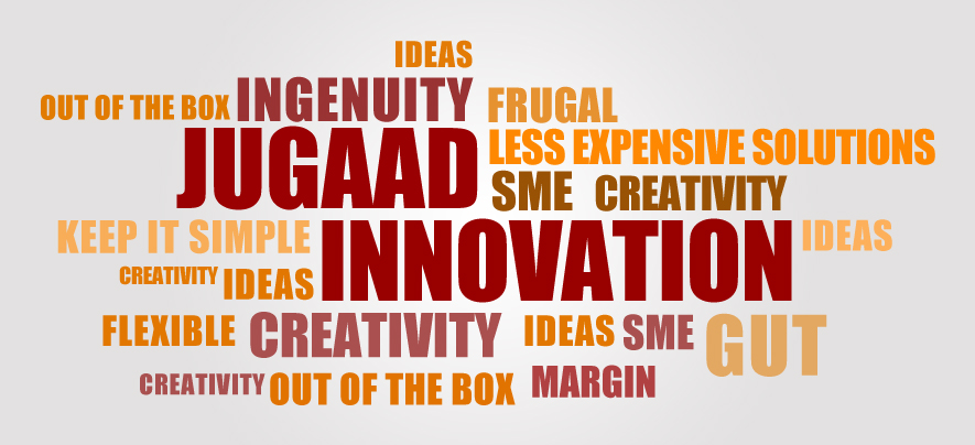 Jugaad Innovation: Frugal & Flexible Approach to Business Success