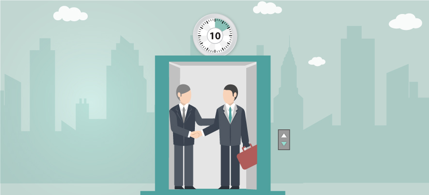 Do You Have an Elevator Pitch for Your Business?