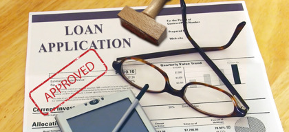 Need Business Loans - How Much Can I Get?