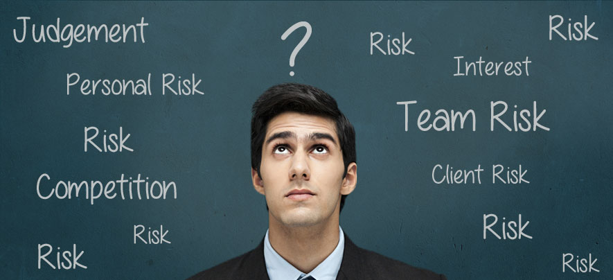 Are You A Professional? Stay Secured Against Risks