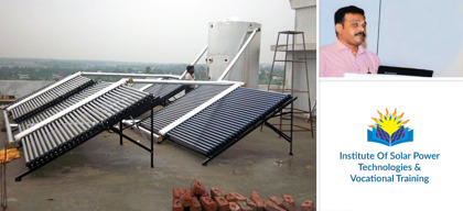 Solar Power Is The Best Way To Kickstart The Economy