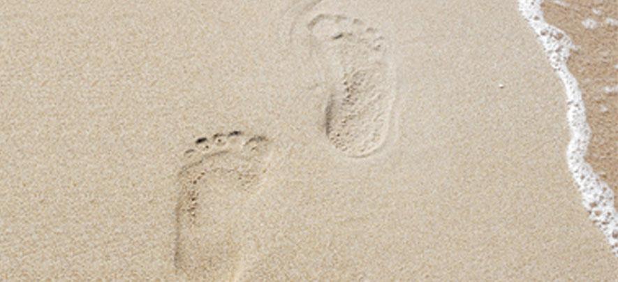 Destination Destiny – Where to Retire to Begin Life?