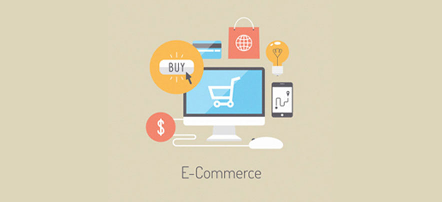 Is the Future of E-commerce Bright in India?