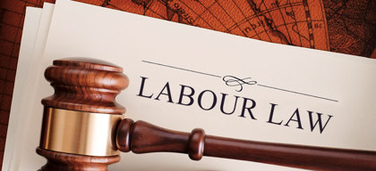Ease of registration in Delhi Contract Labour law