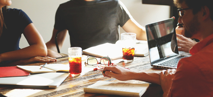 7 steps to starting a small business