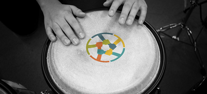 Drum Circles - what are they all about?