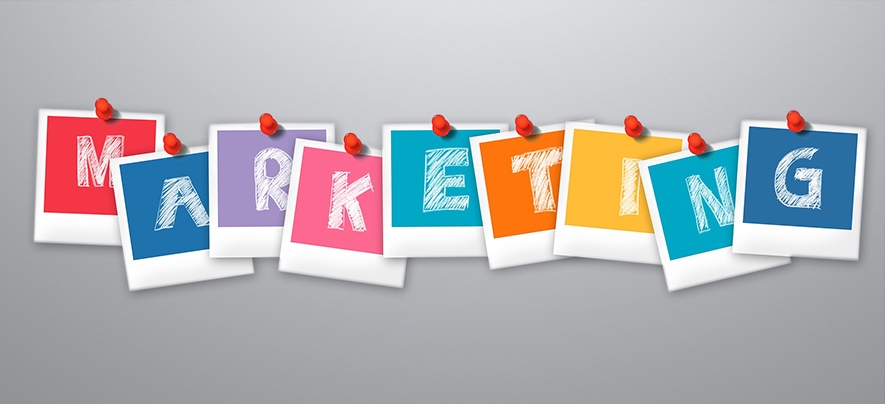 Seven ways your small business can improve its marketing