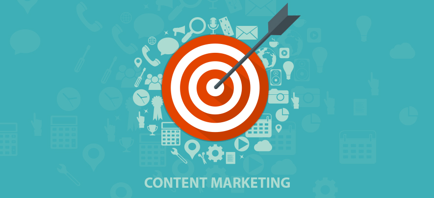 Why is content marketing the best affiliate marketing strategy?