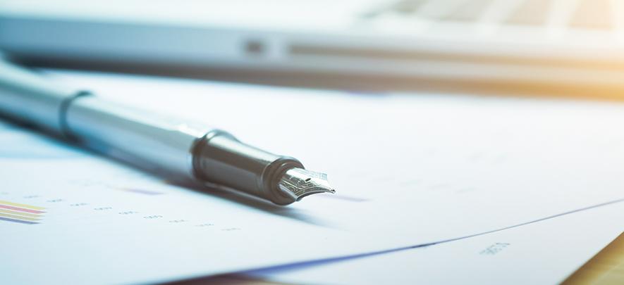 Understanding auditor resignation as per Companies Act 2013