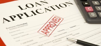 Nine reasons why your business loan application could face rejection