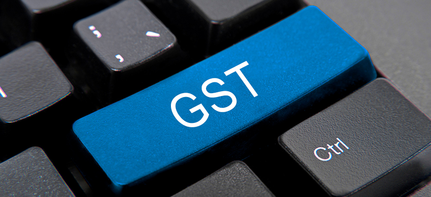 Businesses can upload invoices on GSTN portal from July 24