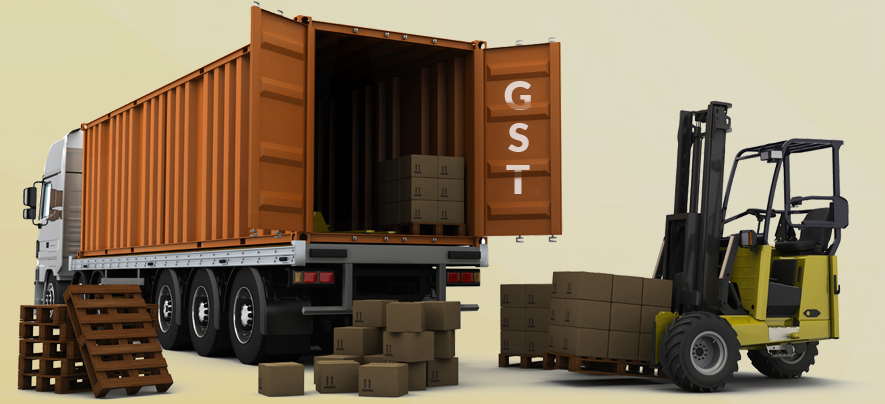 Who is a 'supplier' under GST?