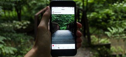 8 ways to use Instagram stories to build your brand