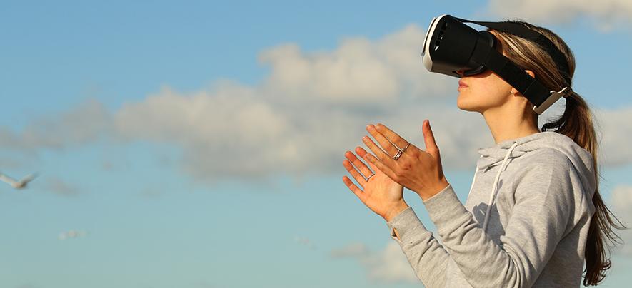 Digital Evolution: The making of Human 2.0