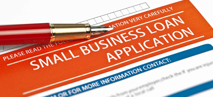 Applying for a business loan? Here are 11 things to know