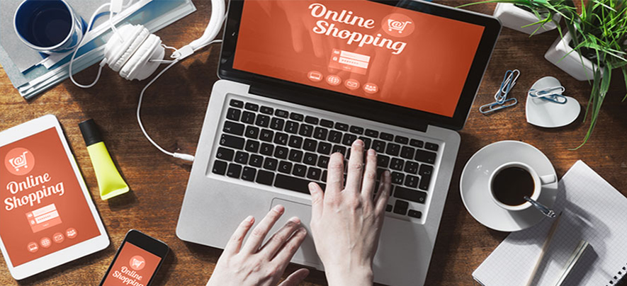 Taking your business online: An economic necessity