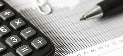 File your Statement of Financial Transaction (SFT) before May 31, 2017