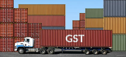 How GST will impact various industries