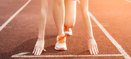Sports can play a role in boosting morale & building team chemistry for SMEs