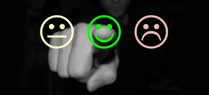 Customer experience: A must for sustaining business