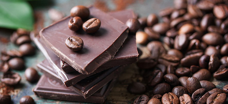 Cultural importance of chocolate across the globe