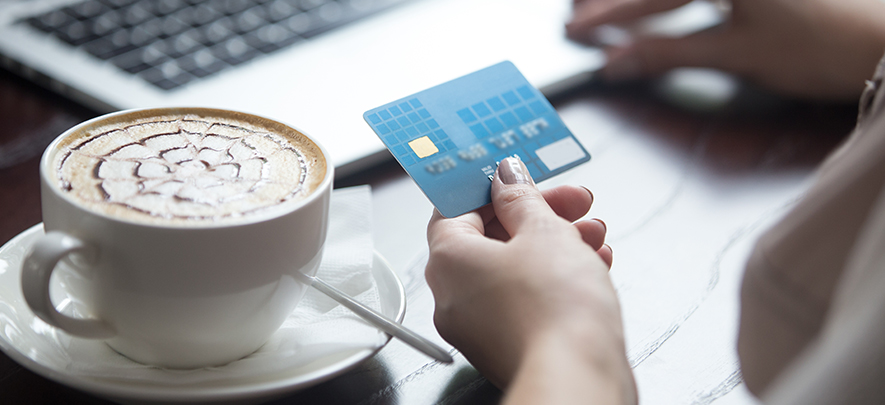 Tips for merchants to deal with chargeback claims