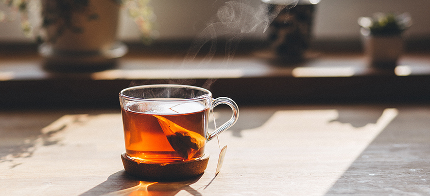 How much do you really know about tea?