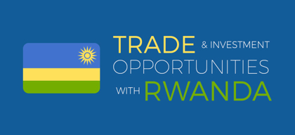 Focus on Rwanda market for exports