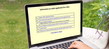 Guide to obtaining IEC (Importer Exporter Code): FAQs