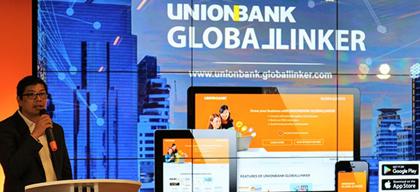 UnionBank unveils online platform where SMEs can get free digital tools