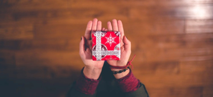 3 ways you can give back as an entrepreneur this Christmas season