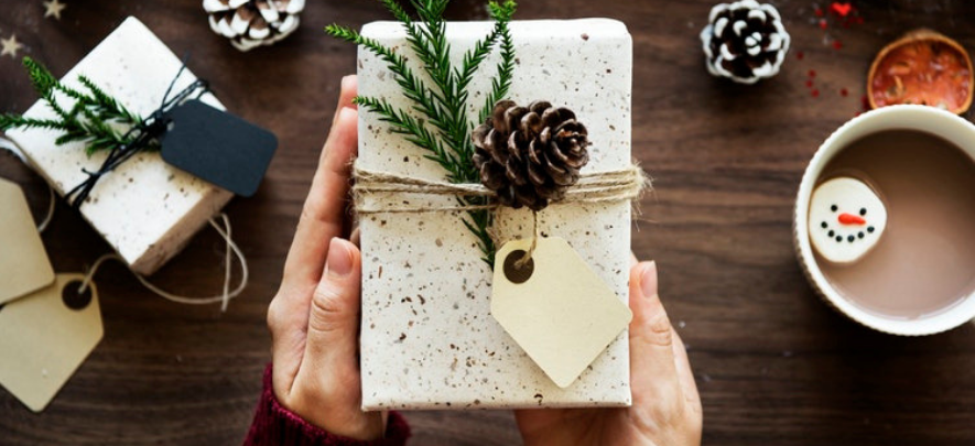 How to market your business this holiday season