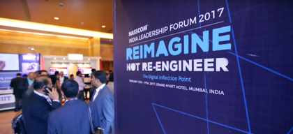 WCIT-NILF 2018: Looking back at NILF 2017