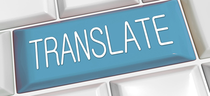 Tips to select the best translation service for your business