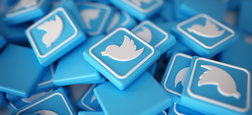 Twitter's new 280-character limit & implications for social media marketing