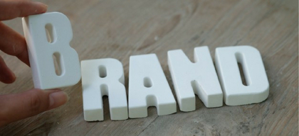 Understanding branding as a tool for business growth
