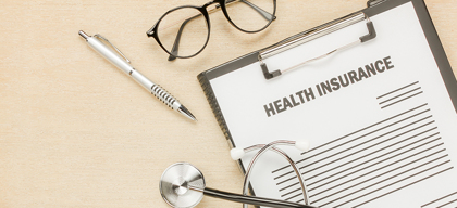 Things to remember when purchasing a Mediclaim or Health Insurance policy