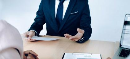 In defense of HR