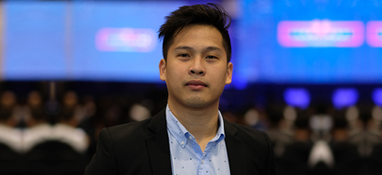 Fintech startup makes investing in stock market easier for Filipinos globally