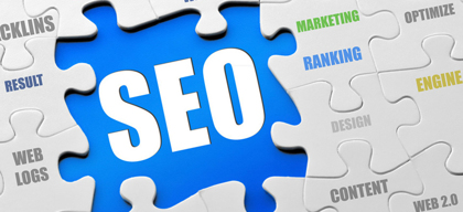 Simple SEO tips for business owners