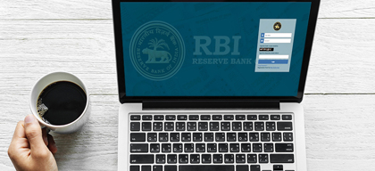 RBI announces Foreign Direct Investment reporting compliance for firms