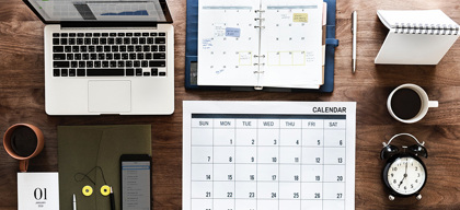 Have you tried these tips to boost your productivity?