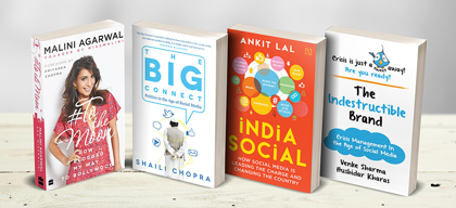Top digital marketing books you should read in 2018