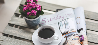 Leverage the Sunday habits of successful entrepreneurs to achieve your goals