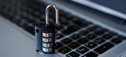 Cybersecurity best practices to secure and empower your business