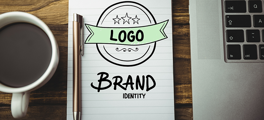 How to register a trademark for your brand