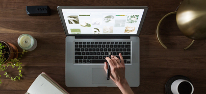 7 reasons why you should have a website